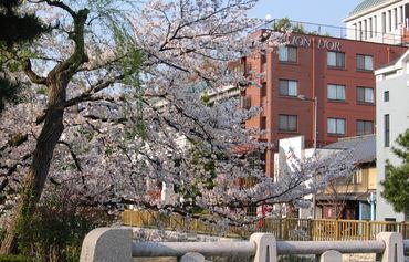 京都民宿图片_15
