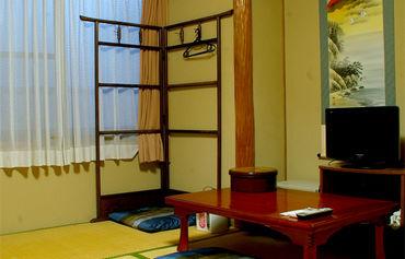 奈良民宿图片_8