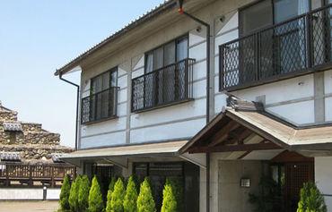 奈良民宿图片_13