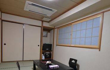 奈良民宿图片_17