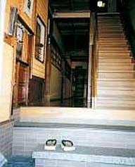 兵库民宿图片_5