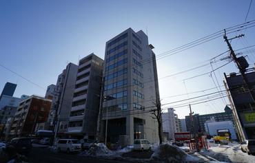 札幌民宿图片_2