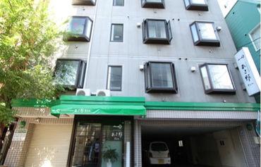 札幌民宿图片_6