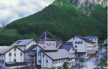 北海道民宿图片_11