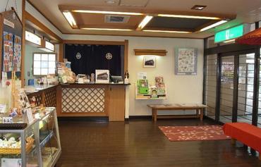 札幌民宿图片_12