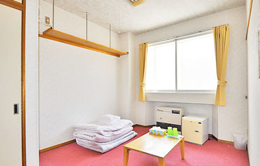 函馆民宿图片_3