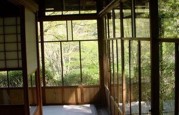 松乃温泉水香园图片
