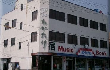 和歌山民宿图片_11