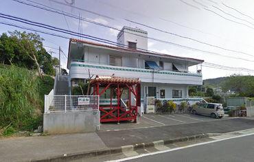 九州地区民宿图片_4