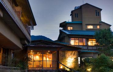 神户民宿图片_0