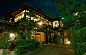 神户民宿图片_3