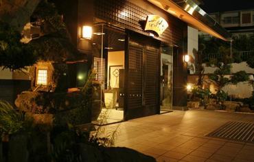 神户民宿图片_6