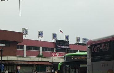 桃园民宿图片_8