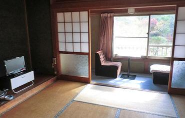 成田民宿图片_1