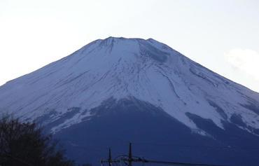富士山民宿图片_4