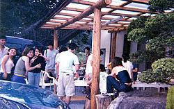富士山民宿图片_15