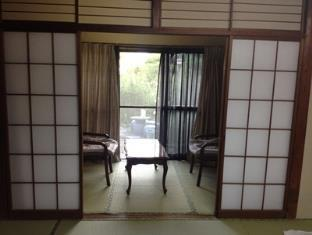 名古屋民宿图片_4