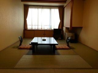 日本民宿图片_1