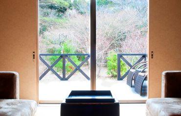日本民宿图片_8