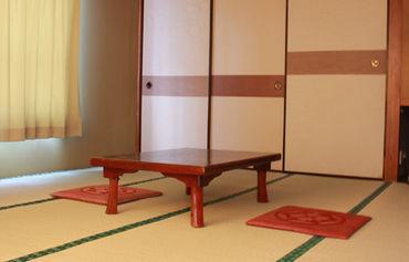 日本民宿图片_10