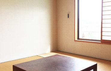 茨城民宿图片_5