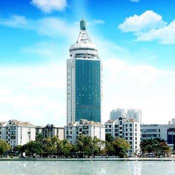 厦门闽南大酒店图片