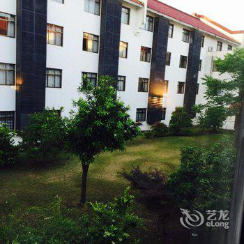 九华山中心大酒店图片