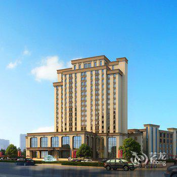 张北家庭旅馆图片_4
