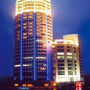 张北家庭旅馆图片_8