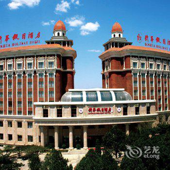 沧州家庭旅馆图片_11