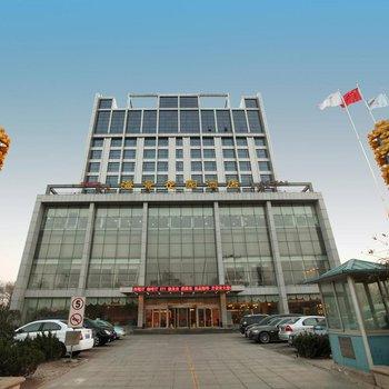 武威家庭旅馆图片_9