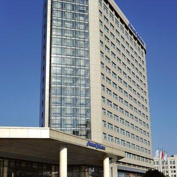 邯郸家庭旅馆图片_8