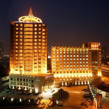 上海锦荣国际大酒店图片