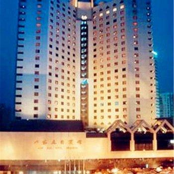 邯郸家庭旅馆图片_13