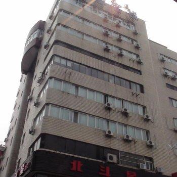 中国云联酒店-有家客栈(石家庄和平店)图片