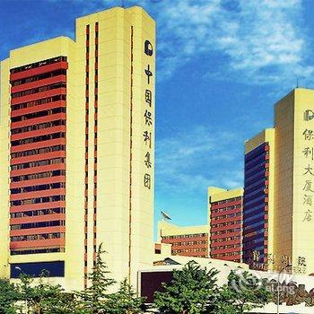 合川家庭旅馆图片_10