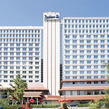 石柱家庭旅馆图片_13
