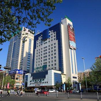 巫山家庭旅馆图片_10