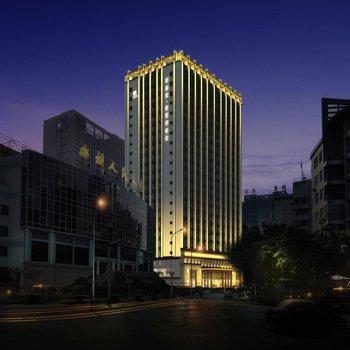永年家庭旅馆图片_13