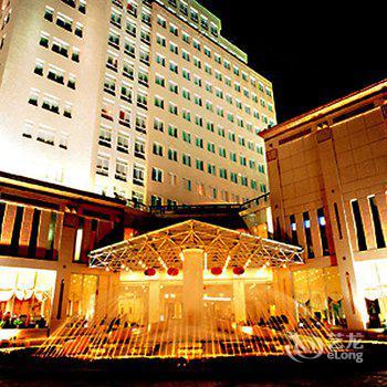 石柱家庭旅馆图片_10