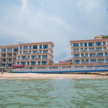 厦门天朗壹水湾度假酒店图片