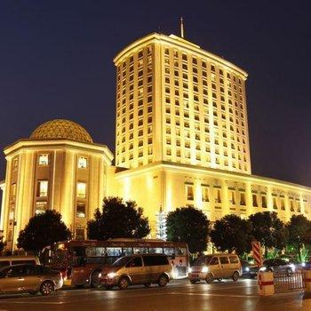 合川家庭旅馆图片_15