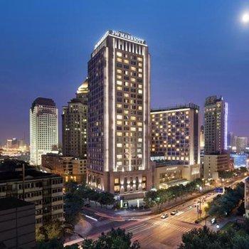 邯郸家庭旅馆图片_0