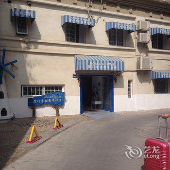 武威家庭旅馆图片_12
