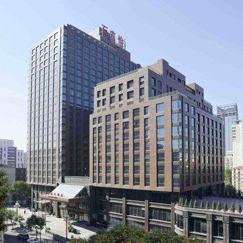 北京百富怡大酒店图片