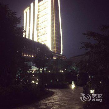 武威家庭旅馆图片_10