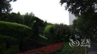 张北家庭旅馆图片_7