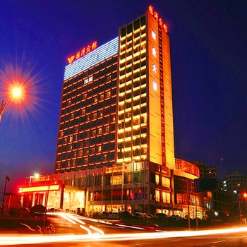 太原家庭旅馆图片_10
