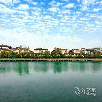 南昌天沐温泉大酒店图片