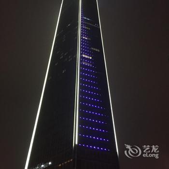乐亭家庭旅馆图片_12